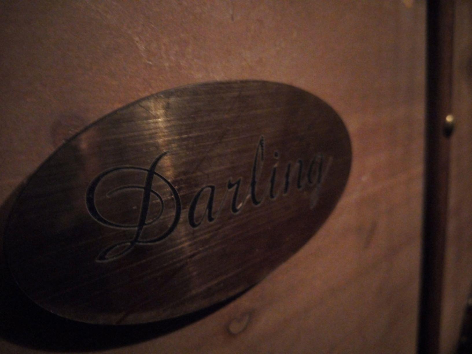 Darling escape game marmande famille enfants pluie jouets activite marmande lot et garonne 2