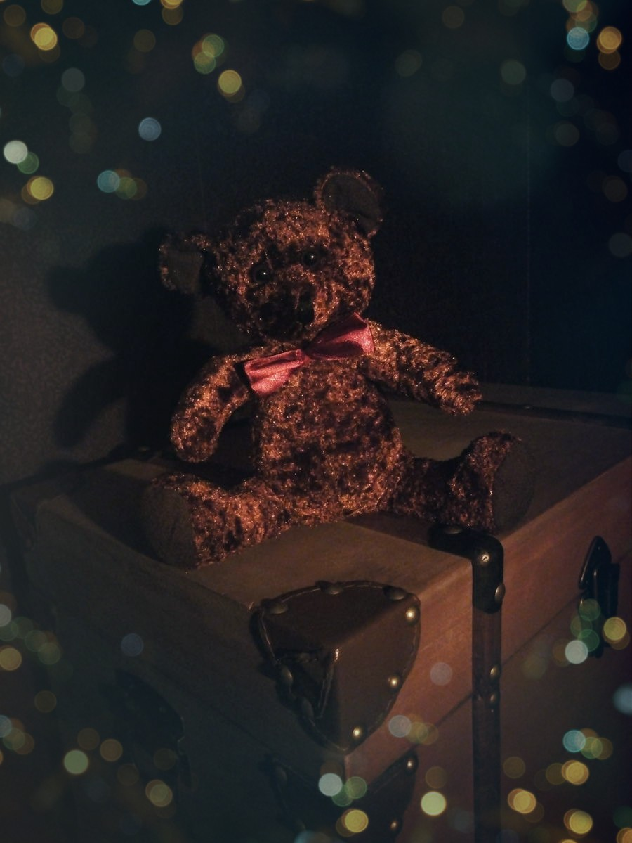 Escape marmande game noel enfants famille sortie jouets coffres
