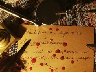 Light escape game marmande halloween sortie loisir activite peur attraction evenement agenda toussaint vacances