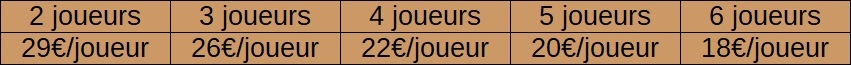 Tableau h pleines v3 escape game marmande musee mysteres